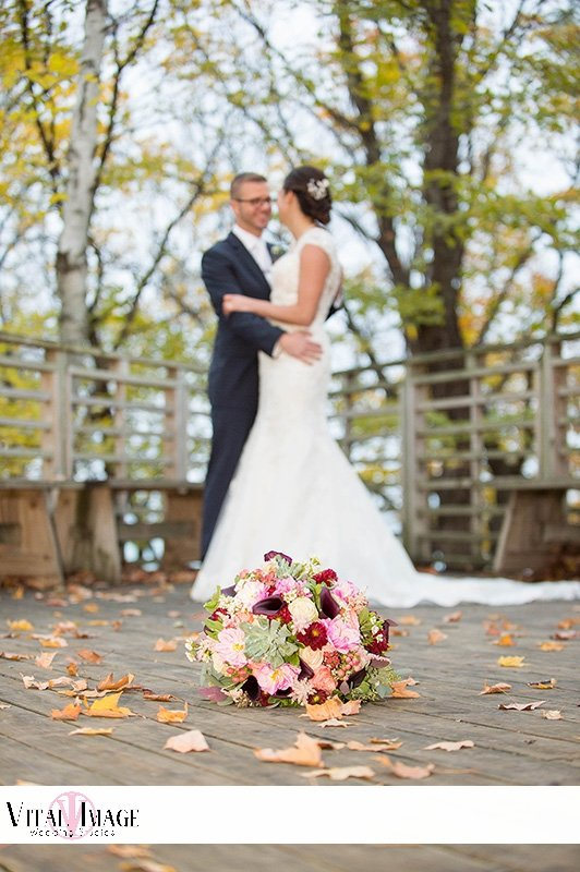 Hire Professional Wedding Vendors