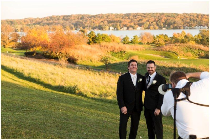 Vital Image Photography, Wisconsin Wedding Photographer, Illinois Wedding Photographer